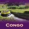 Congo Tourism Guide