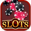 777 Hearts Hunter Slots Machines -  FREE Las Vegas Casino Games