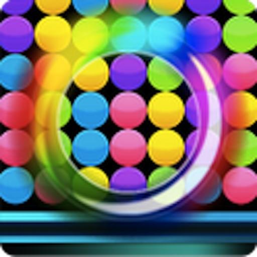 PopStar! – TapTap Stars Top App – Addictive Adventure Match Game
