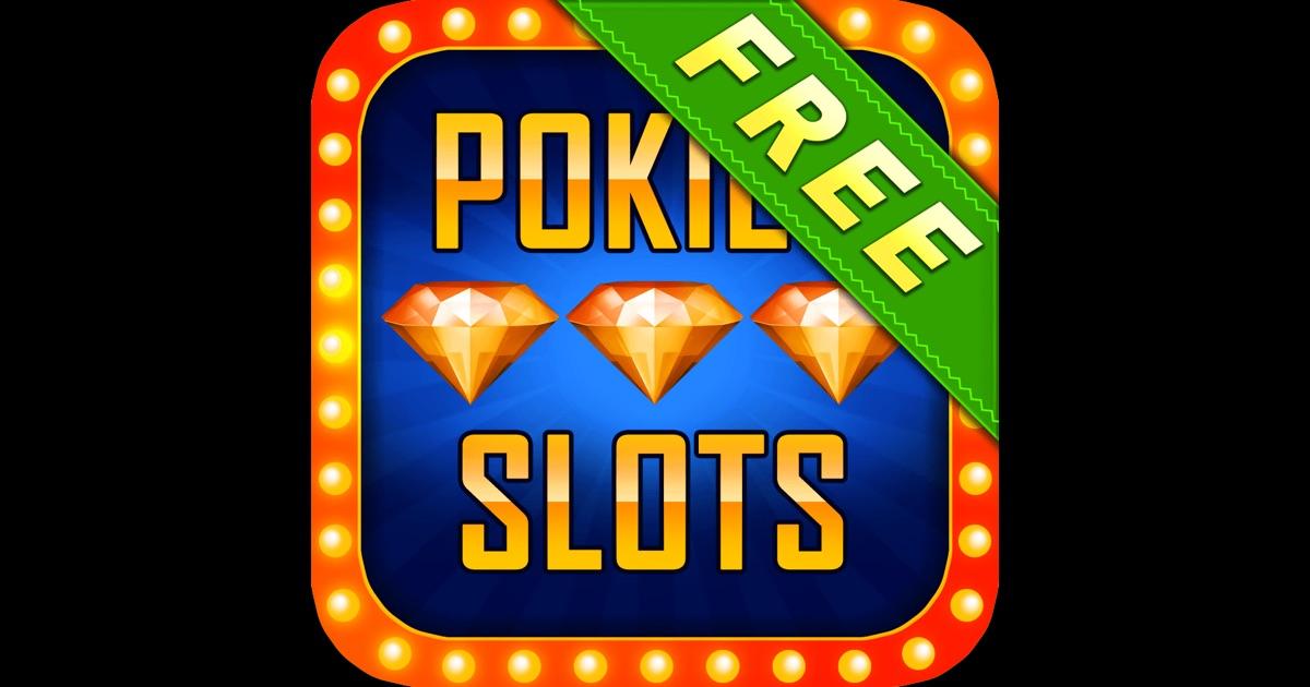 best online casino cyprus