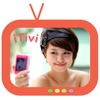 iTivi - tivi Việt Nam HD - xem TV Viet Nam HD (xem tivi, truyen hinh, radio, phim VN, phim Han, hai kich free)