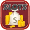 Hot Alisa Venetian Slots Machines - FREE Las Vegas Casino Games