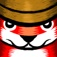 SquirrelWarz - Cute Strategy Game