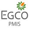 EGCO PMIS