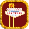Royal Craps Slots Machines - FREE Las Vegas Casino Games