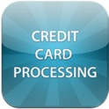 Credit Card Processing Merchant Account icon