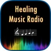 Healing Music Radio With Trending News