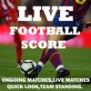 Football League Fixtures, Results and more