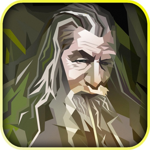 Game Pro - Guardians of Middle-earth Version iOS App