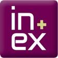 In+Ex