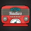 Radios 974