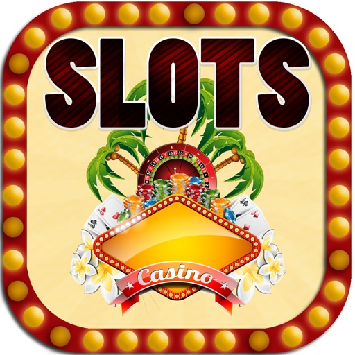 Winning Times Slot - Play for Free With No Download
