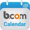 Bcom Calendar