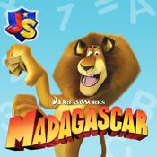 Madagascar Preschool Surf n