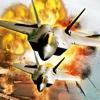 Cross Battlefield Fire