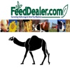 Camelid Breeding Calculator