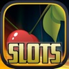 Aall Stars Come to Vegas Free Casino Slots Game