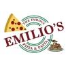 Famous Emilio's Pizza