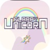 Flappy Unicorn Puzzle