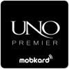UNO Premiere MobKard