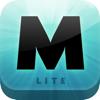 Mango Lite - Free IRC Chat client