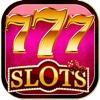 Su Garden Heartgold Slots Machines - FREE Las Vegas Casino Games