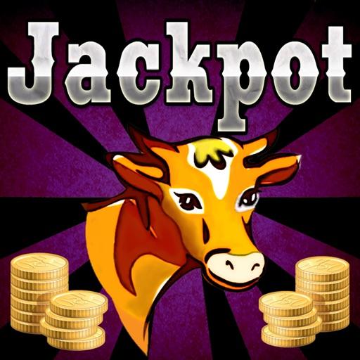 любимые слоты азартные игровые автоматы играть