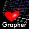 BloodPressure+Pulse Grapher Lite 2.0 (iPad-version)