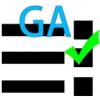 Georgia DMV Permit Practice Exams