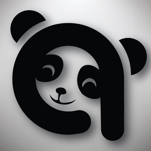 Panda Shifu iOS App