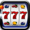 Brave Card Slots Machines - FREE Las Vegas Casino Games