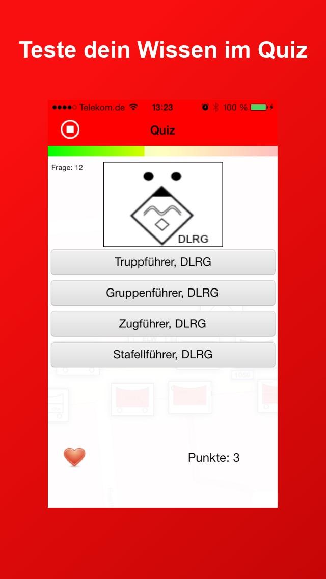 taktische zeichen feuerwehr download
