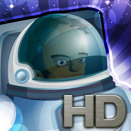 火拼外星人HD:Alien March HD【横版射击】