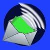 ManageMyVMail