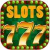 The Fun Sparrow Slots Machines -  FREE Las Vegas Casino Games