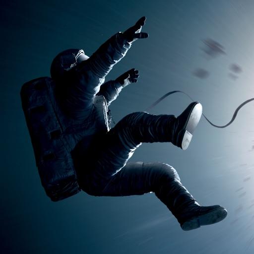 地心引力:GRAVITY: DON'T LET GO