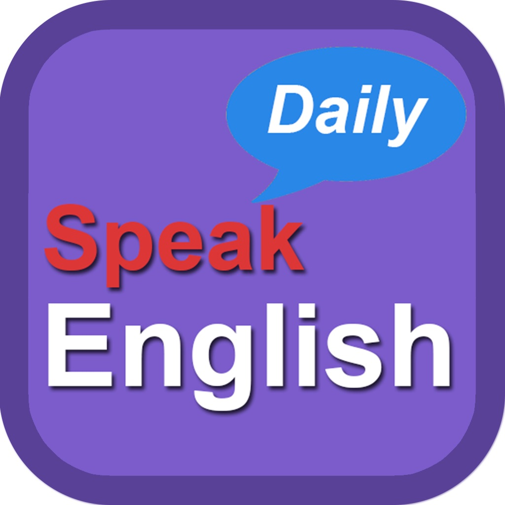 spoken english books pdf free download