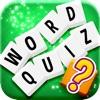Wie lautet das Wort – 7 Hinweise, 1 Antwort!