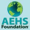 AEHS 2015