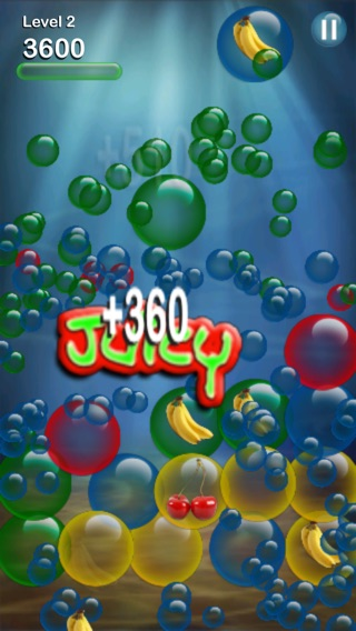 Super Juicy Screenshot