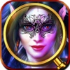 Hidden Objects- Halloween Hunt Spooky Mystery Puzzle Quest Game