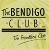 The Bendigo Club