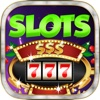 A Jackpot Party Fortune Gambler Slots Game