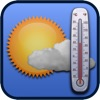 Il Termometro