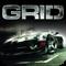 GRID™