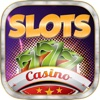 Advanced Casino Treasure Gambler Slots Game - FREE Slots Game