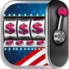 Su Pay Holdem Slots Machines -  FREE Las Vegas Casino Games
