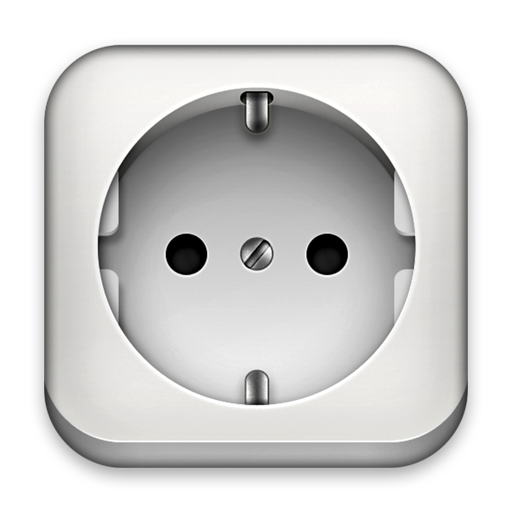 Connector - Wireless touchpad and numeric pad remote