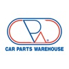 Car Parts Warehouse Rewards