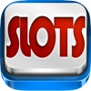 Advanced Casino Classic Lucky Slots Game - FREE Vegas Spin & Win